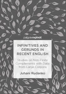 Infinitives-and-Gerunds-in-Recent-English-2017-211x300 Infinitives and Gerunds in Recent English 2017