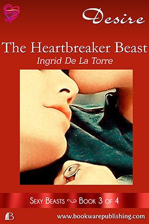 03-The-Heartbreaker-Beast