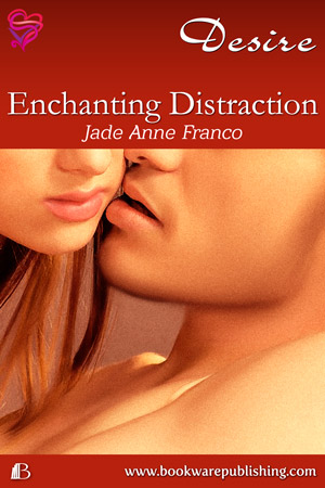 Enchanting Distraction