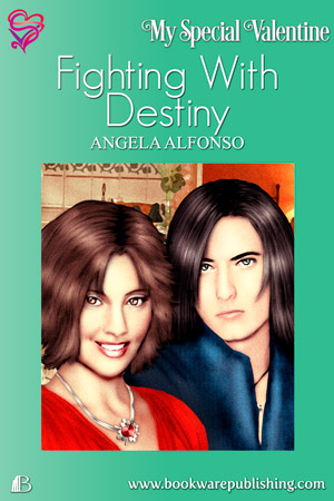 Fighting With Destiny