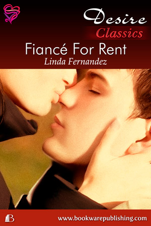 Fiancé For Rent