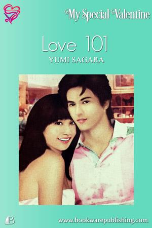 Love 101