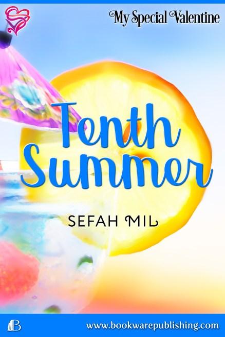 Tenth Summer