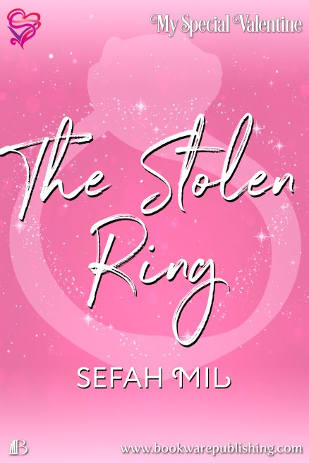 The Stolen Ring