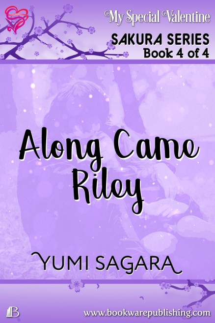 Along Came Riley