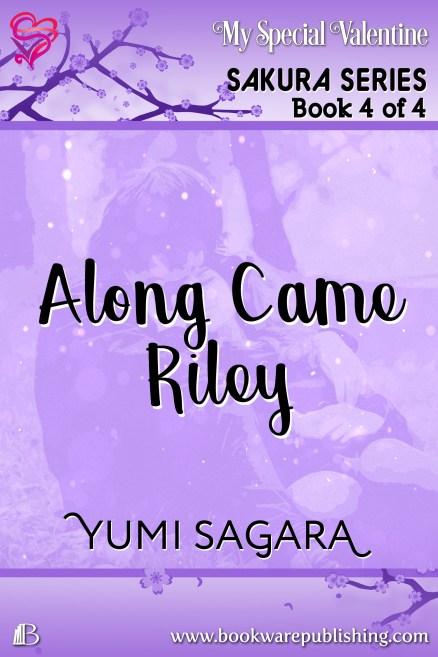 Along Came Riley