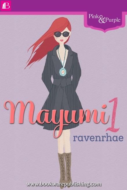 Mayumi 1