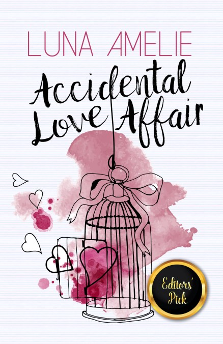 Accidental Love Affair