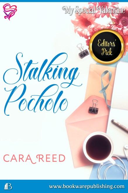 Stalking Pocholo