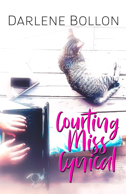 Courting Miss Cynical