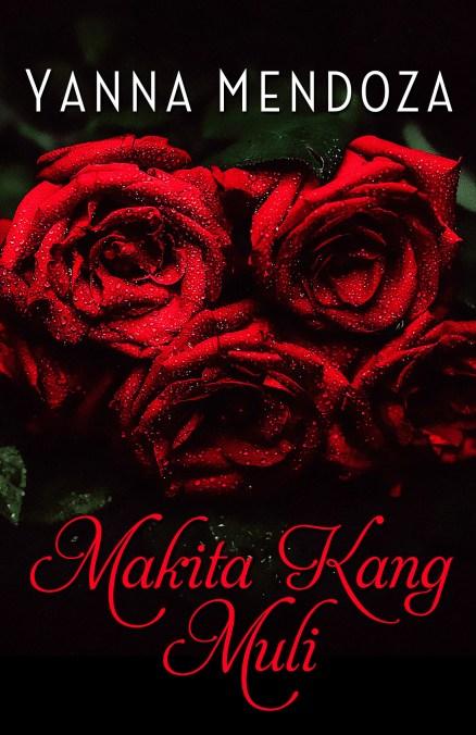 Makita Kang Muli