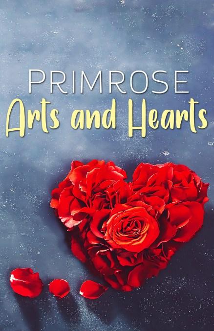 Arts and Hearts