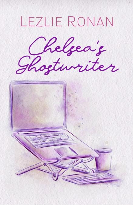 Chelsea's Ghostwriter