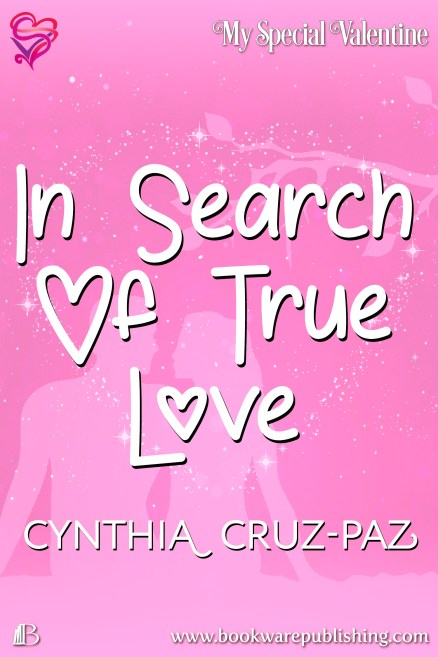 In Search Of True Love