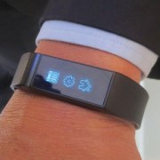 Acer-liquid-leap-bracelet-connecte-poignet