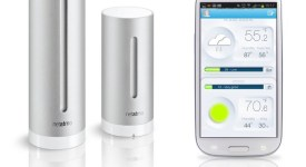 [ROOT]Netatmo-station-meteo-connecte-analyse-environnement