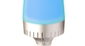 awox-ampoule connectee-musicale-striimlight-mini-color-