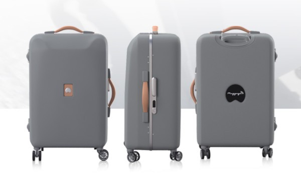 delsey-bagage-connecte-pluggage