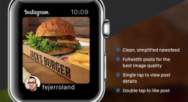 Apple-Watch-montre connectée-app-2-eboow