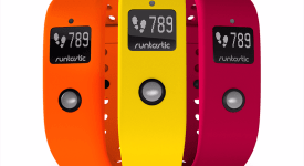 runtastic-orbit-bracelet-connecte-activite-couleurs