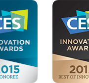 CES-2015-Innovation-eboow