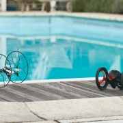 parrot-minidrone-jumping-sumo-rolling-spider
