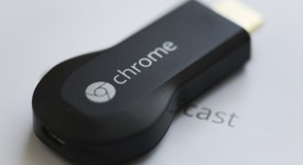 Chromecast_dongle_eboow