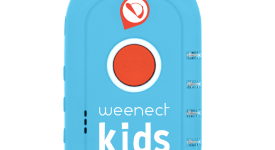 Weenect-Kids-blise-gps-enfants