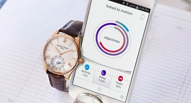 frederiqueconstant-horological-smartwatch-eboow
