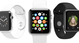 Apple-Watch-vente-eboow