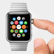 apple-watch-distribution-vente