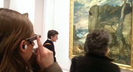 grand-palais-velazquez-google-glass-eboow-1