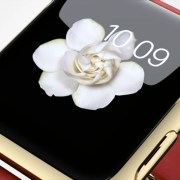 Apple_Watch-couts-de-fabrication-eboow