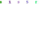 Huawei LiteOS système d'exploitation pour objets connectés