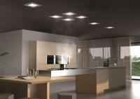 Parex's Ceiling Rangehoods Provide Ambient Kitchen ...