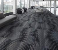 Tandus Carpet Tile Installation | www.stkittsvilla.com