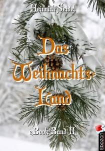 Cover_Das_Weihnachtsland_Band_2