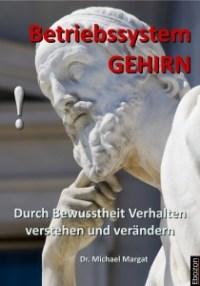 Betriebssystem_Gehirn_Cover_2-Seite1