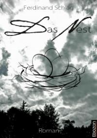 Cover_Das_Nest-Seite1