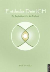 Cover_Entdecke_Dein_ICH-Seite1