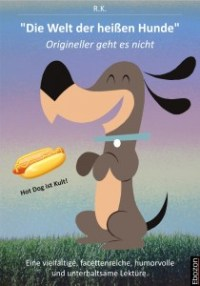 Cover_Hunde-Seite1