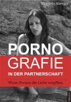 pornografie_in_der_partnerschaft