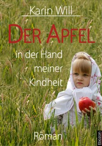 Cover_Apfel_Kindheit