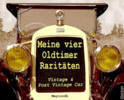 Cover_Oldtimer_1743_1400