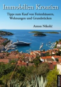 Cover_Immobilien_Kroatien_2-Seite1