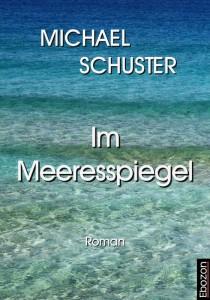 Cover_Im_Meeresspiegel_800