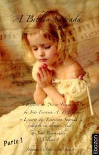 Cover_A_Biblia_Sagrada_Vol_I_Parte_I-Seite1