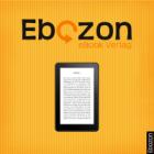 Ebozon_Verlag_200