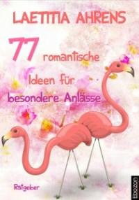 Cover_77_romantische_Ideen