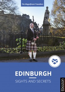 Cover_Edinburgh